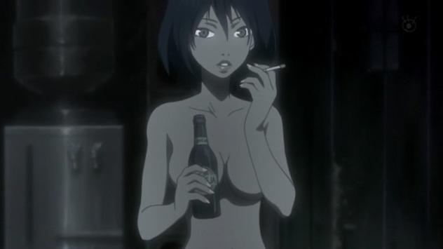 Michiko03